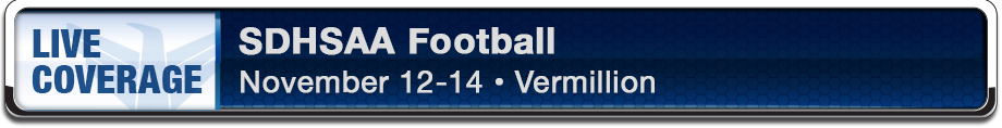 Banner_Web_2015Football_920x118.png