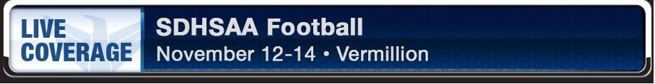Banner_Web_2015Football_920x118.png