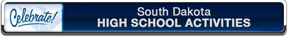 Banner_Web_SDHSActivities_920x118.png