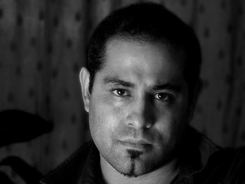 Esaú Meléndez, Editor