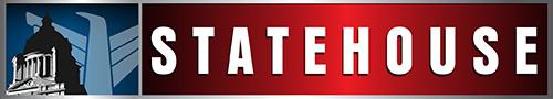 statehouse banner image