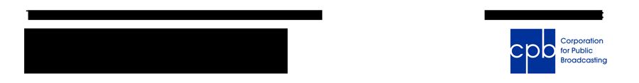 CPB_PBS-logo.png