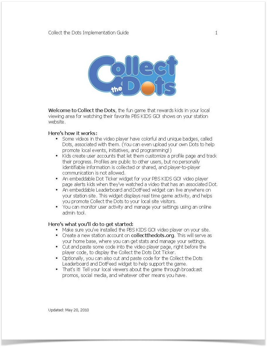 CollectTheDots_Page_1.jpg