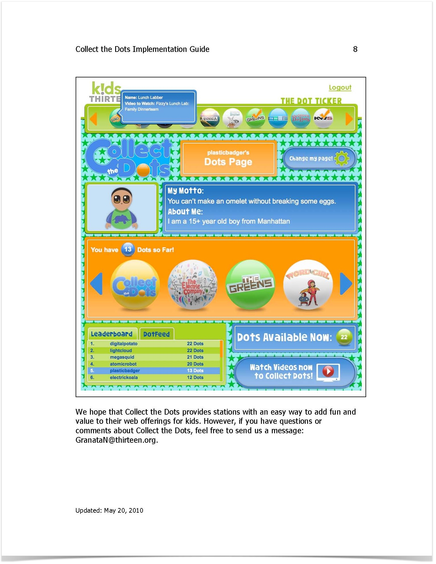 CollectTheDots_Page_8.jpg