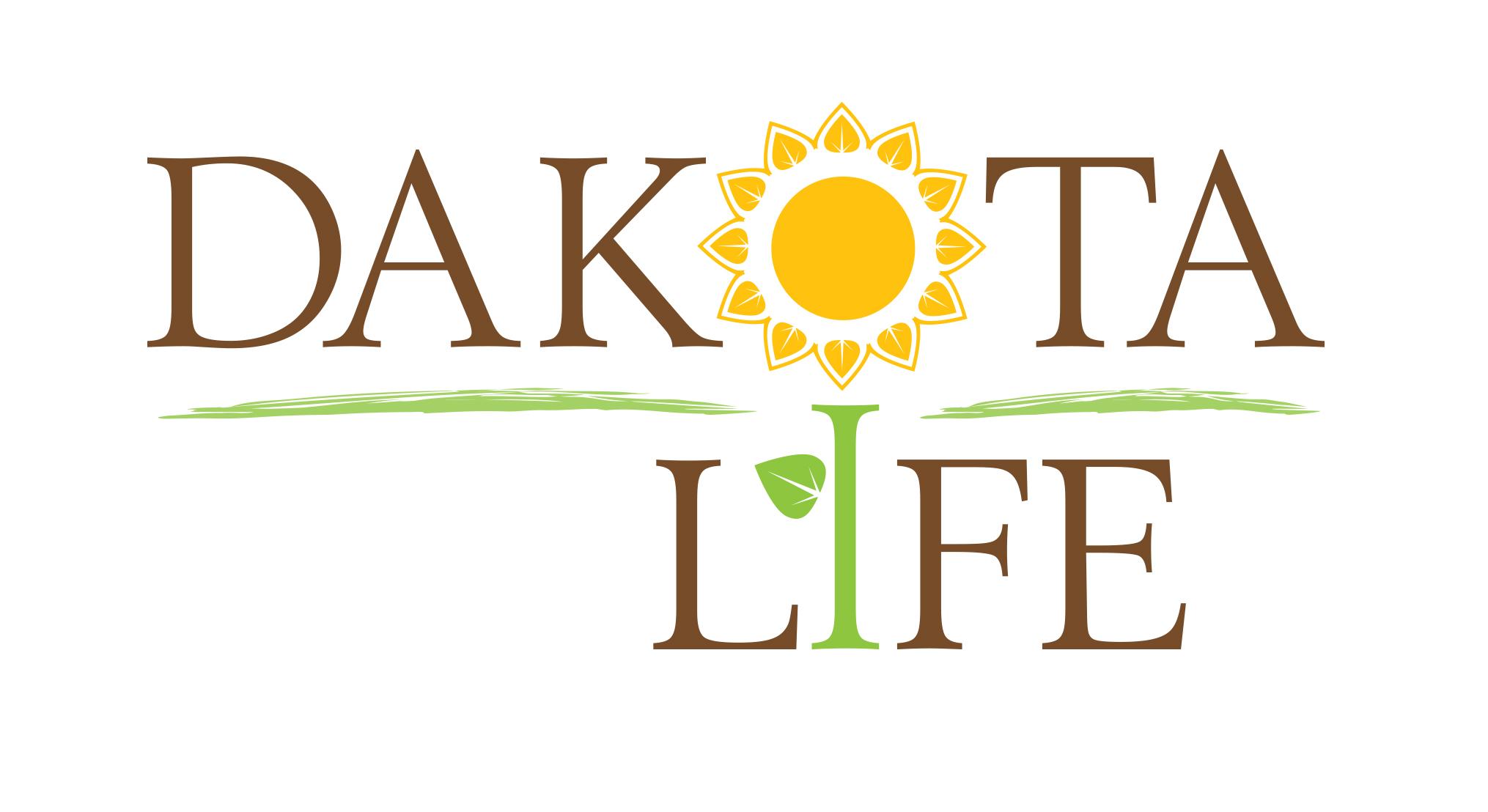 Dakota Life