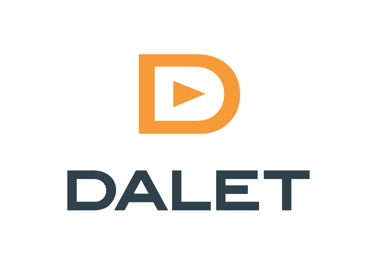 DALET_Logo_Pantone_FdWhite.png