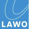 Lawo Logo (2).png