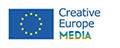 Creative-Europe-MEDIA-RGB-s.jpg