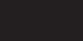 VAM-Logo-Vektorgrafik copy.png