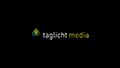 tm_Logo_schwarz_HD.png