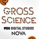 gross science.jpg