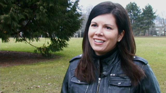 Dr. Julie Schablitsky
