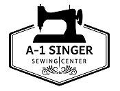 w_A1SingerSC17.jpg