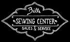 w_BillsSewingCenter17.jpg