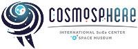w_Cosmosphere16.jpg