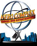 w_HeroComplexGamingEnt13.jpg