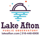 w_LakeAftonObservatory17.jpg