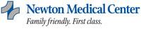 w_NewtonMedicalCenterOSM17.jpg
