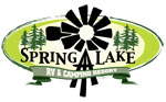 w_SpringLake17.jpg