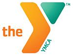 w_YMCA11.jpg