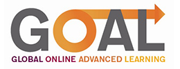 GOAL - Global Online Advanced Learning