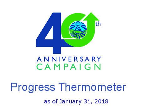 40for22Progress Thermometer Banner as of Jan 2018.jpg