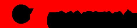 Community Cimema Logo.PNG