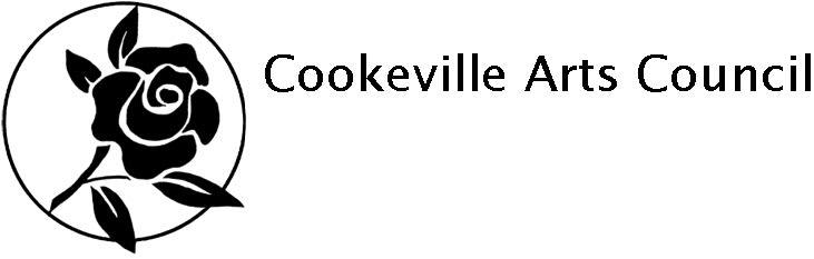 Cookeville Arts Council.jpg