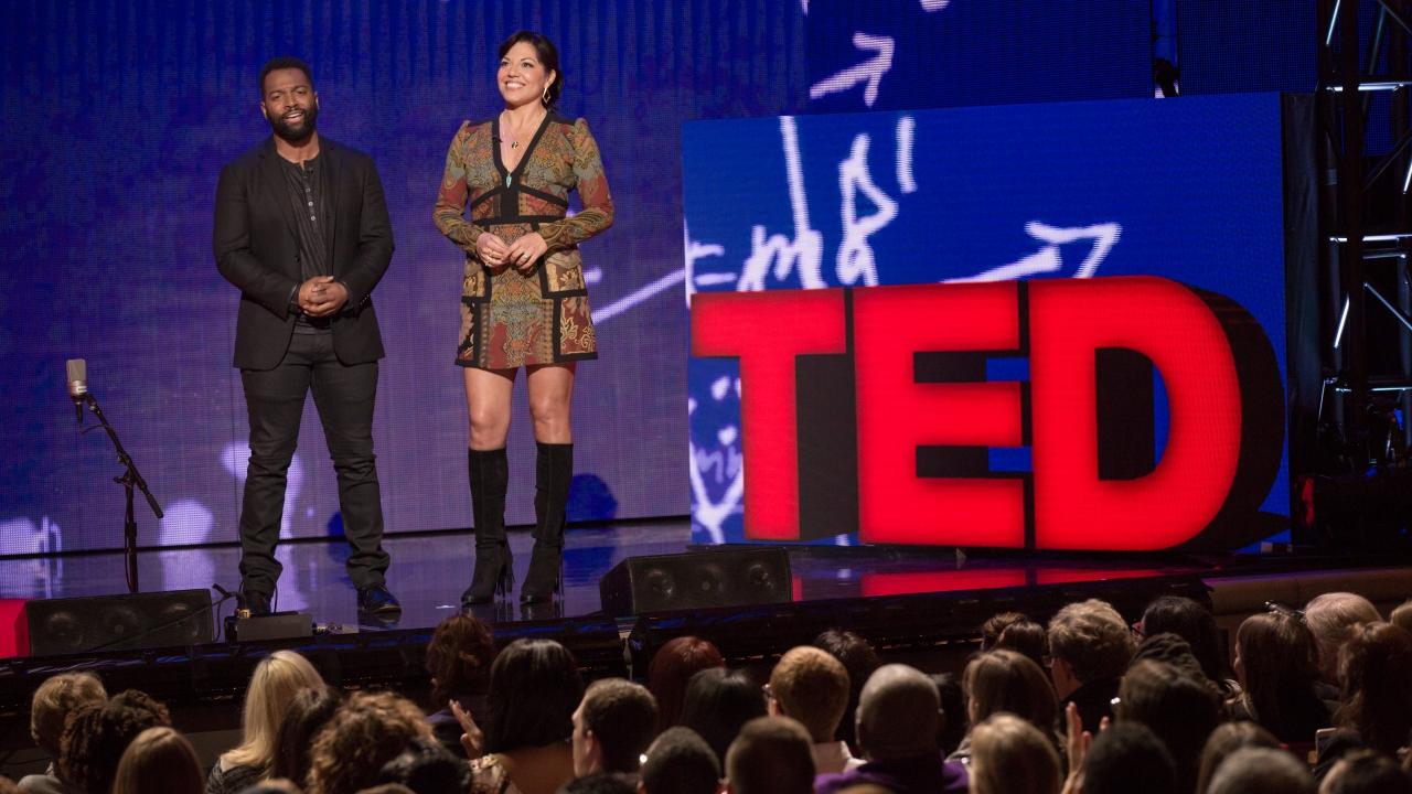 Ted3-press-03.jpg