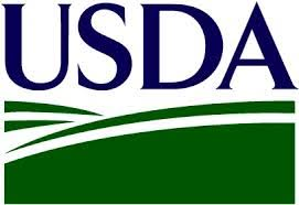 USDA_logo(Official).jpg