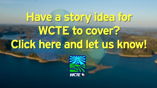 WCTE story survey graphic.png