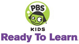 Explore the new 24/7 PBS Kids Channel livestream
