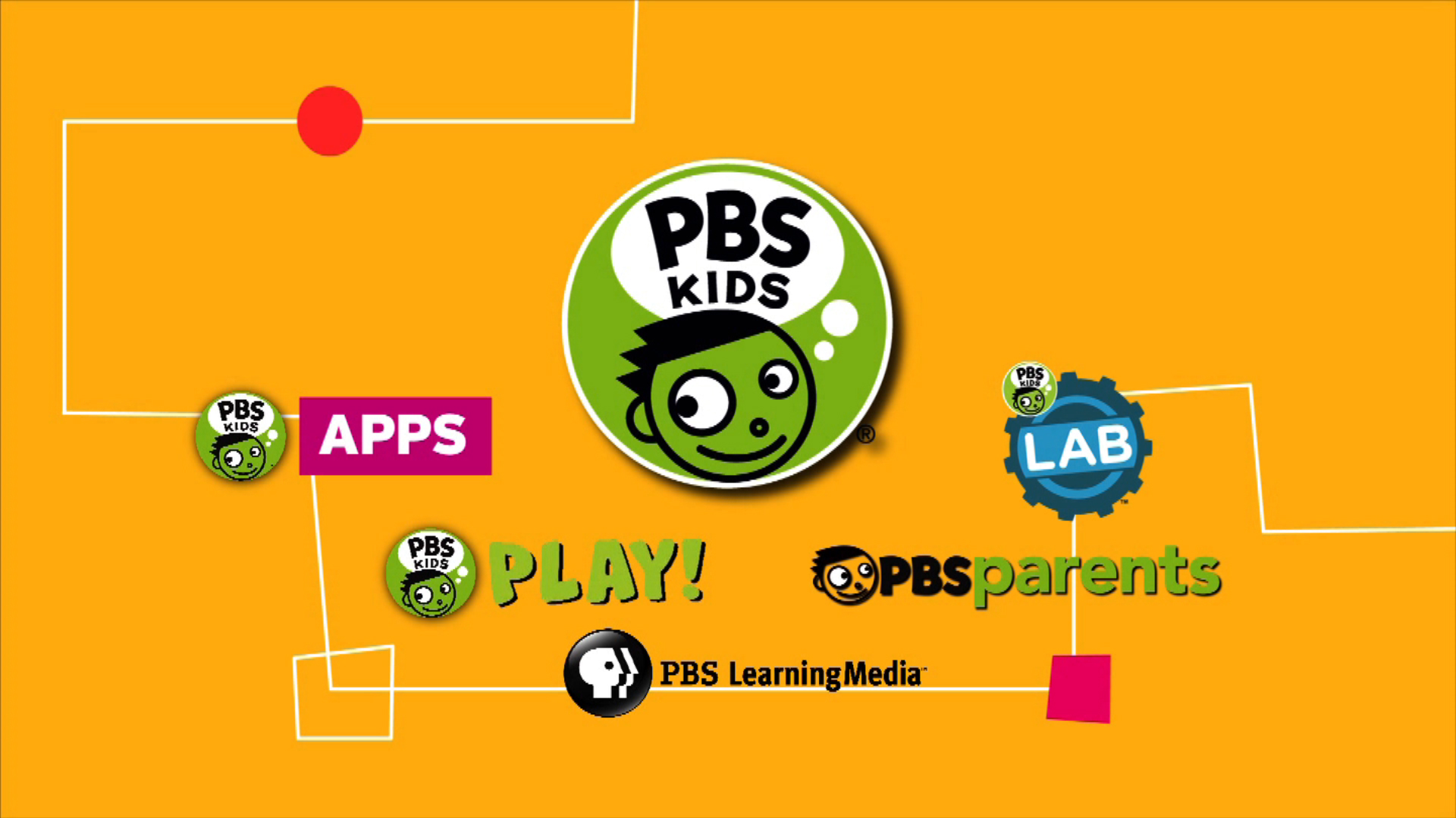 What are PBS Kids Apps?