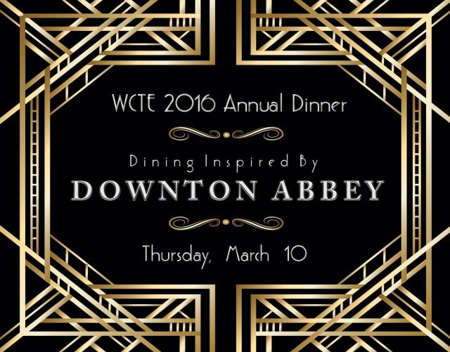 Annual Dinner 2016.jpg