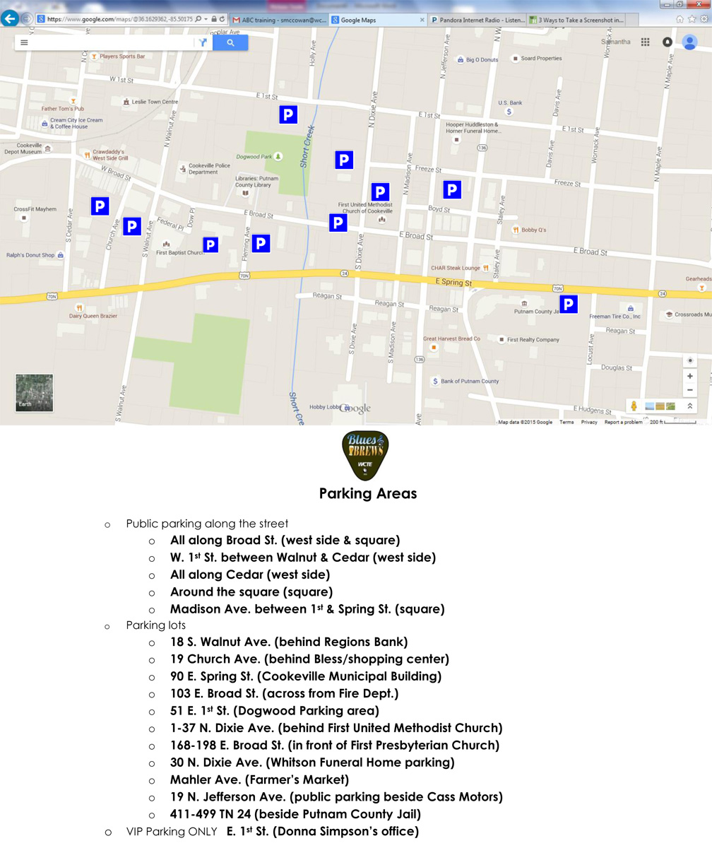 2016 Parking Map (1).jpg