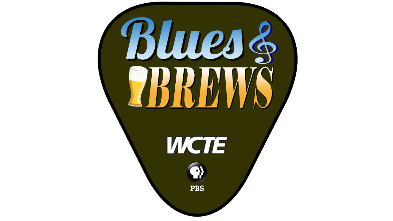 Blues & Brews