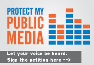 331x230_PMPM_banner_petition.png
