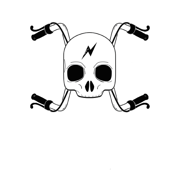 six bends logo