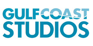 gulf-coast-studios-banner.png