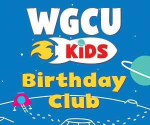 BirthdayClub300x250.jpg