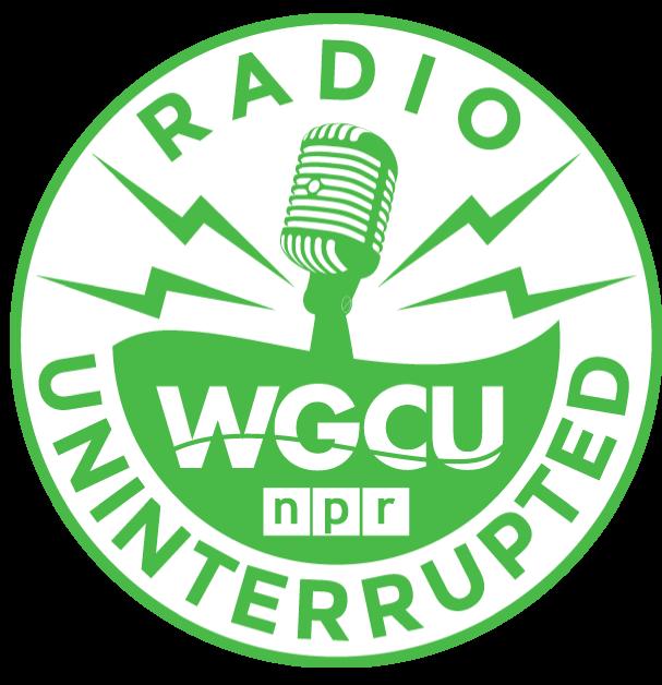 RadioUninterruptedG2.png