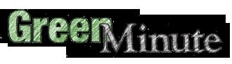 Green Minute Crayon LogoSM No Bkgd.png