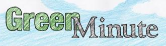 Green Minute Crayon LogoSM.png
