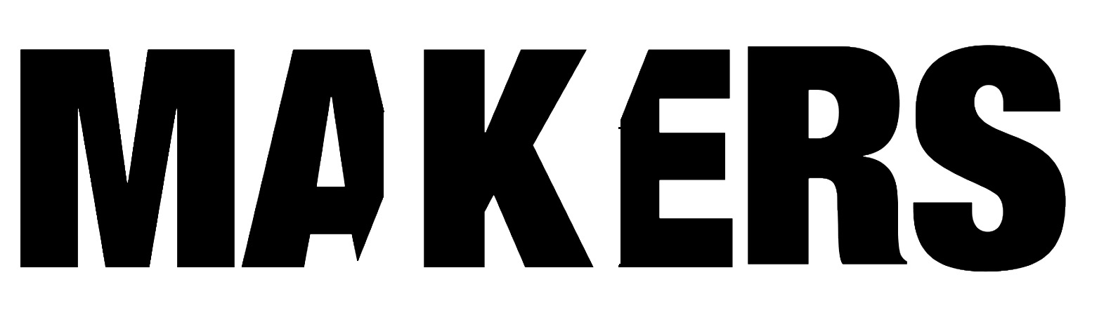 makers_logo_0.jpg