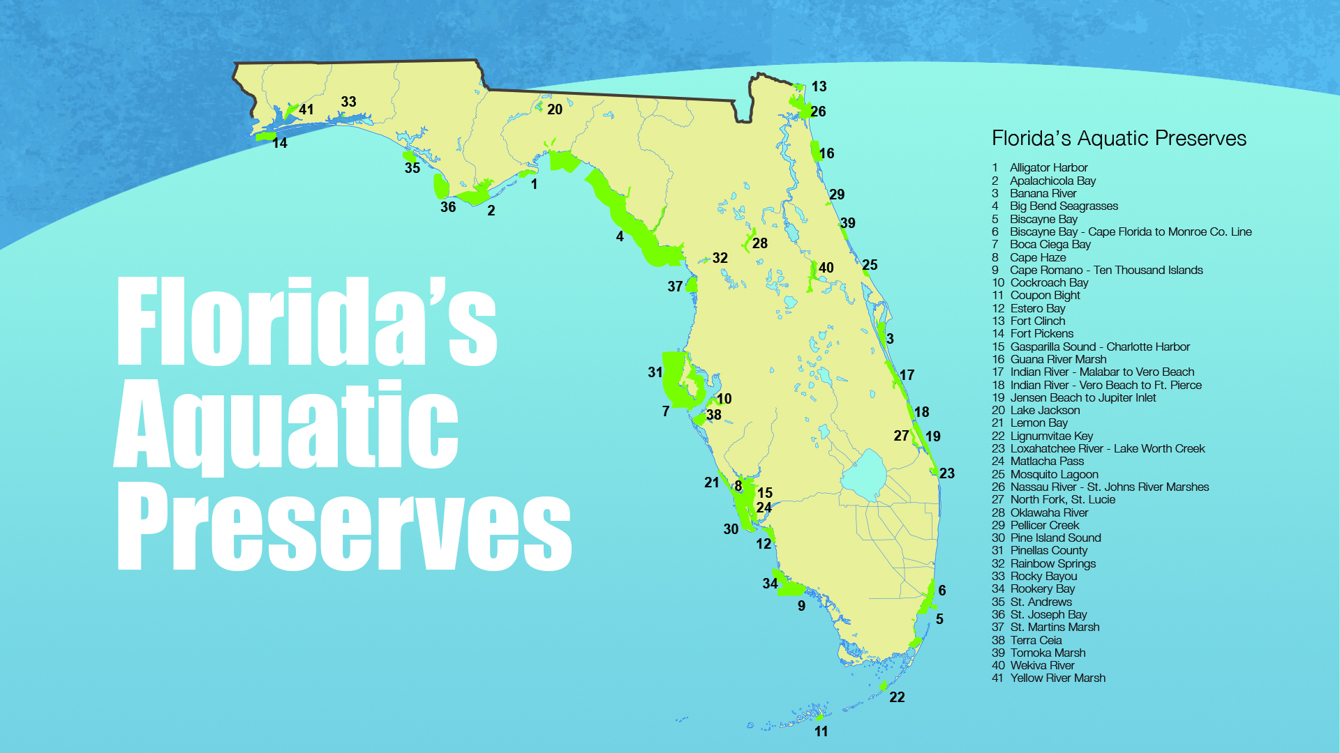 Aquatic Preserve Map Web.jpeg