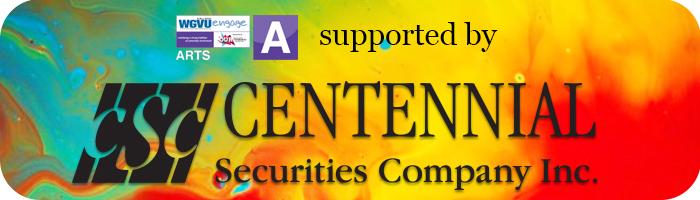 Arts support cenn.jpg