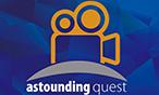 ast_quest_thumb.jpg