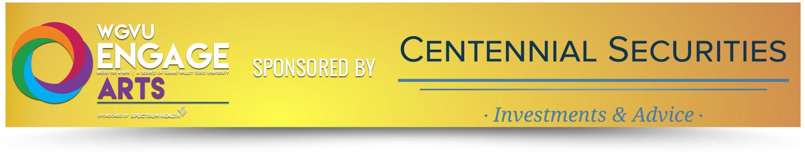 Centennial arts sponsor banner221.jpg