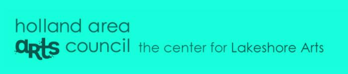holland area arts council