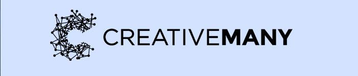 Creative Many
